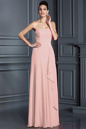 Kunden können billige Brautkleider kaufen   gillnede\'s blog
