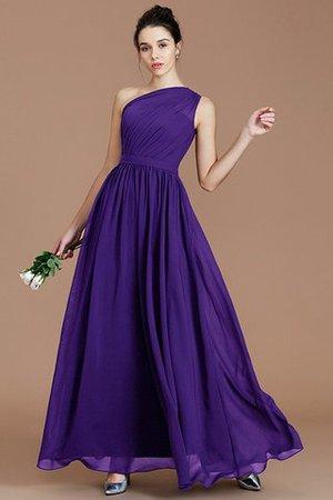 Klug Kurz Grün Kleid Cocktail Kleider Appliques Mit Rüschen Tüll Rock Babydoll Graduation Dresses Mini Celebrity Kleider Weddings & Events