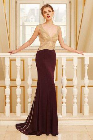 Halten Sie ein Auge auf Promi-Award billig lange Kleider Shows ...