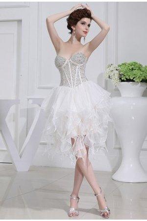 Auf spezialisierten Prom Dress-Händlern ist es möglich • mejiang