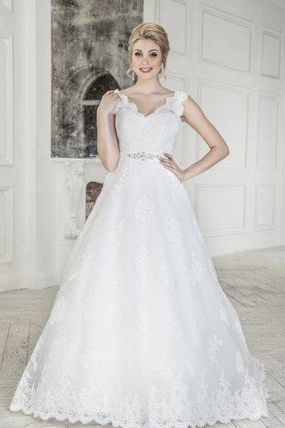 Brautkleider Kleidung & Accessoires Gothic Schwarz Brautkleider Tüll V-ausschnitt Hochzeitskleid Maßgeschneidert Ruf Zuerst