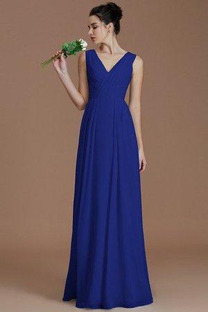 Humor Blau 2019 Homecoming Kleider A-linie V-ausschnitt Satin Spitze Perlen Short Mini Elegante Cocktail Kleider Abschlussballkleider