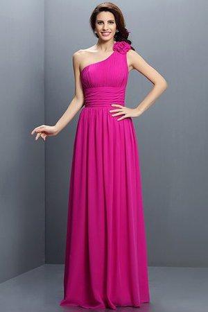 Finden Sie eine große Auswahl an Vintage Brautkleidern 9ce2-neh97-prinzessin-armelloses-reissverschluss-sittsames-brautjungfernkleid-aus-chiffon