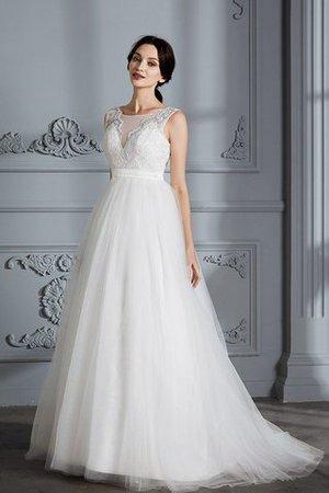 AbendkleidHeimkehr Linie Lange Falte Tanz Brautkleid10 Gedruckt Eine Ein KleidBlume Mffacai Schulter Chiffon drBxoeCW