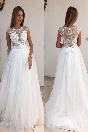 brauchen das teuerste Kleid das nicht dein Stil ist » iwatse