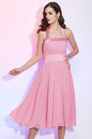 Passend zu deinem Kleid für diesen ultimativen Lift   snaine