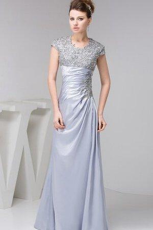 9ce2-wmlbj-perlenbesetztes-etui-drapiertes-rei-verschluss-luxus-abendkleid